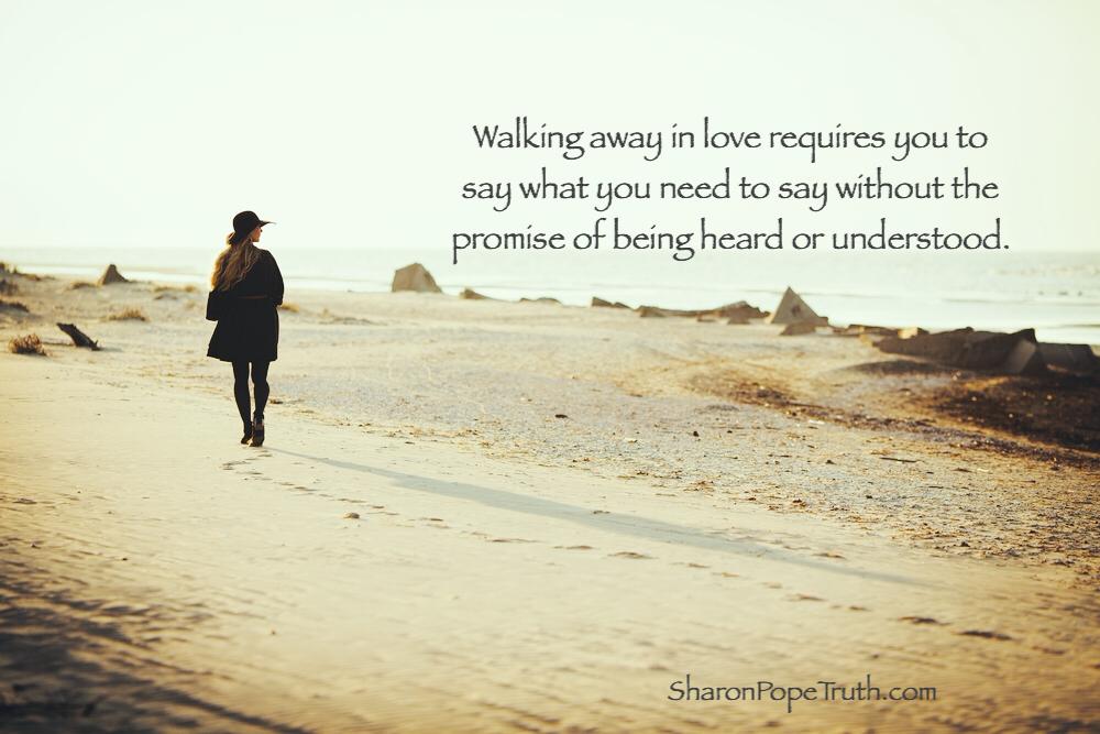 walk-away-in-love