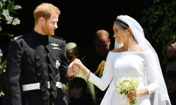 prince-harry-meghan-markle-wedding-t