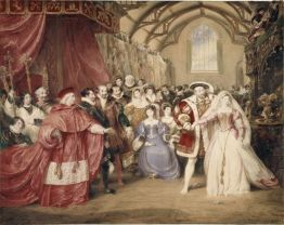 prod-the-banquet-of-henry-viii-in-york-place