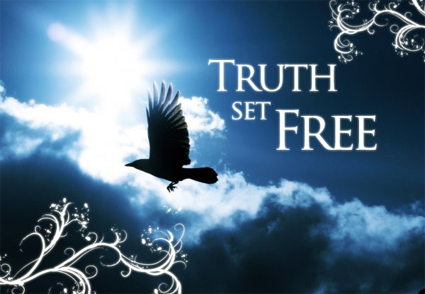 truth_set_free
