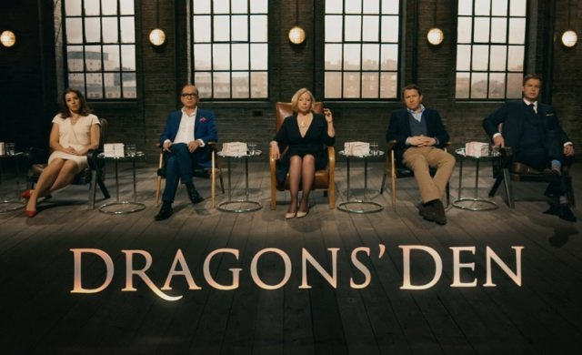 Dragons-Den-new-image1