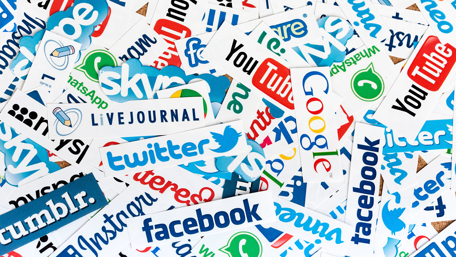 social-icons-51