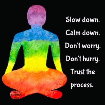 Slow-down.jpg