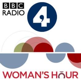 womens hour
