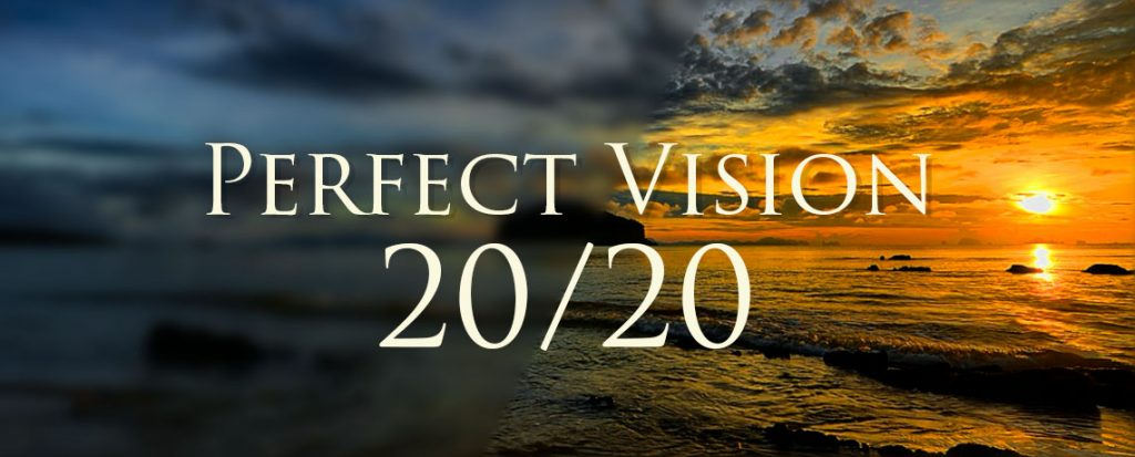 perfectvision-1024x413-1